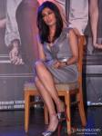 Chitrangada Singh Launch 'Inkaar' Calendar Pic 4