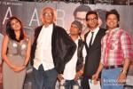 Chitrangada Singh, Sudhir Mishra, Arjun Rampal And Shaan Launch 'Inkaar' Calendar