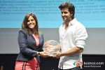 Hrithik Roshan Launches India's First Online Filmmaking Course Pic 6