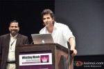 Hrithik Roshan Launches India's First Online Filmmaking Course Pic 3