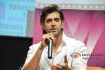 Hrithik Roshan Launches India's First Online Filmmaking Course Pic 4