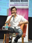 Hrithik Roshan Launches India's First Online Filmmaking Course Pic 2