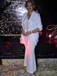 Dolly Thakore at Raell Padamsee's Christmas bash