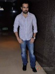Emran Hashmi at the launch of Edenred's Ticket Restaurant Vouchers Pic 3
