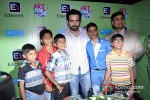 Emran Hashmi at the launch of Edenred's Ticket Restaurant Vouchers Pic 14