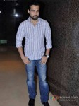 Emran Hashmi at the launch of Edenred's Ticket Restaurant Vouchers Pic 1