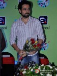 Emran Hashmi at the launch of Edenred's Ticket Restaurant Vouchers Pic 5