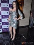 Evelyn Sharma at Harper's Bazaar India Bash Pic 2