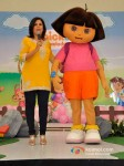 Farah Khan at the launch of Viacom 18 new channel 'Nick Jr' Pic 3