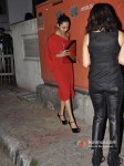 Gauri Khan At Yuvraj Singh's Grand Birthday Bash Pic 1