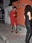 Gauri Khan At Yuvraj Singh's Grand Birthday Bash Pic 2