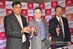 Gautam Singhania launches KS Energy Drink Pic 9