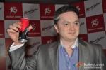 Gautam Singhania launches KS Energy Drink Pic 10