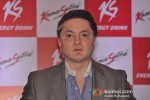 Gautam Singhania launches KS Energy Drink Pic 7