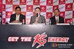 Gautam Singhania launches KS Energy Drink Pic 8