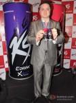 Gautam Singhania launches KS Energy Drink Pic 3