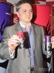 Gautam Singhania launches KS Energy Drink Pic 6