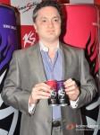Gautam Singhania launches KS Energy Drink Pic 4