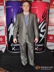 Gautam Singhania launches KS Energy Drink Pic 1