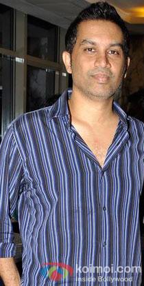 Director Raj Nidimoru