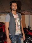 Hanif Hilal At India Bike Week Bash Pic 1