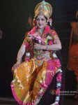 Hema Malini Performs for Jaya Smriti Pic 1