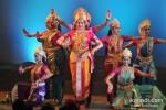 Hema Malini Performs for Jaya Smriti Pic 6