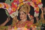 Hema Malini Performs for Jaya Smriti Pic 7