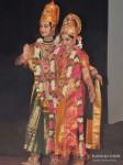 Hema Malini Performs for Jaya Smriti Pic 3