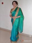 Hema Malini Performs for Jaya Smriti Pic 10