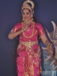 Hema Malini Performs for Jaya Smriti Pic 2