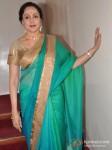 Hema Malini Performs for Jaya Smriti Pic 9