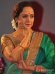 Hema Malini Performs for Jaya Smriti Pic 11