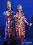Hema Malini Performs for Jaya Smriti Pic 5