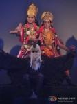 Hema Malini Performs for Jaya Smriti Pic 4