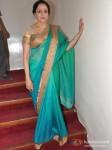 Hema Malini Performs for Jaya Smriti Pic 8