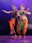 Hema Malini at Jaya Smriti - Day 2 Pic 2