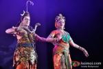 Hema Malini at Jaya Smriti - Day 2 Pic 8