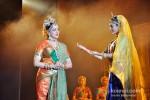 Hema Malini at Jaya Smriti - Day 2 Pic 5