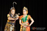 Hema Malini at Jaya Smriti - Day 2 Pic 4