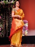 Hema Malini at Jaya Smriti - Day 2 Pic 14