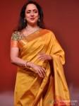 Hema Malini at Jaya Smriti - Day 2 Pic 13