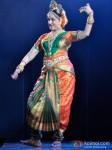 Hema Malini at Jaya Smriti - Day 2 Pic 1