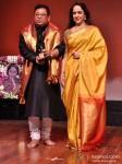 Hema Malini at Jaya Smriti - Day 2 Pic 12