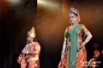 Hema Malini at Jaya Smriti - Day 2 Pic 6