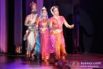 Hema Malini at Jaya Smriti - Day 2 Pic 3