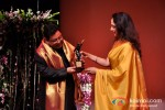 Hema Malini at Jaya Smriti - Day 2 Pic 10