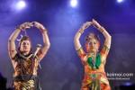 Hema Malini at Jaya Smriti - Day 2 Pic 7