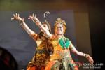 Hema Malini at Jaya Smriti - Day 2 Pic 9