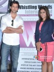 Hrithik Roshan Launches India's First Online Filmmaking Course Pic 1